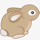 跳跳兔  v1.0.3