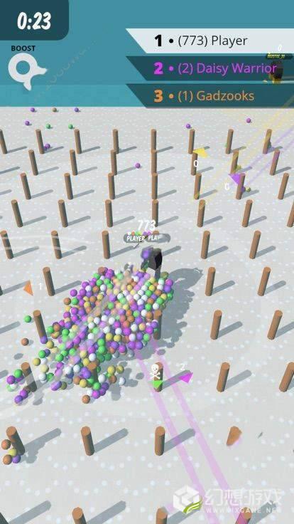 beads.io图3