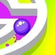 Roller Maze