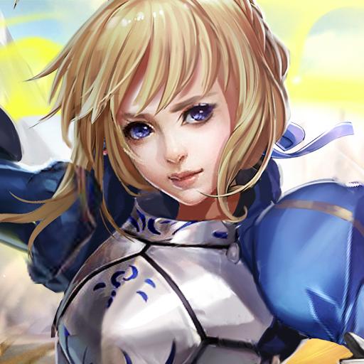 星座英雄  v1.3.3