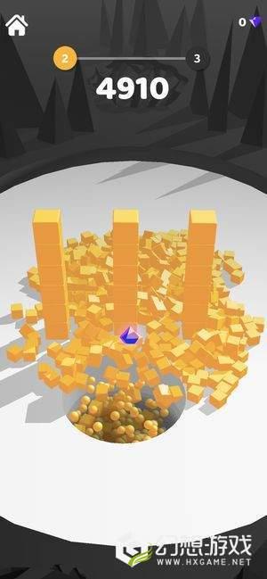 Blocksbuster图2