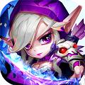 魔兽英雄传BT版  v1.0.0