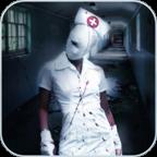 邪恶的护士恐怖医院冒险
