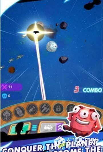 PlanetOverload2图1