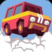 Idle Snow rescue