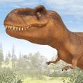 恐龙猎人食肉动物3D