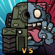 Mad Tank  v1.00
