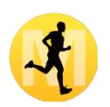 迈步趣跑  v1.0