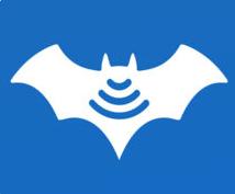 BAT蝙蝠聊天