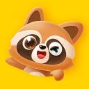 浣熊学堂  v1.1.0