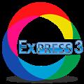 HDR Express 3