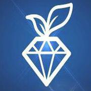 KRGP幸运钻石
