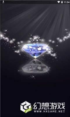 KRGP幸运钻石图1