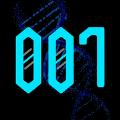 编号007  v1.0