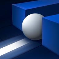 光电迷宫3D