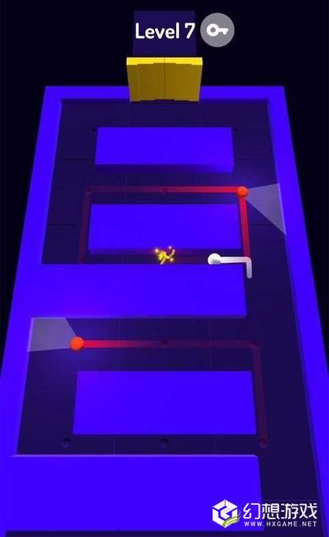 光电迷宫3D图2