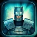 超级英雄蝙蝠侠模拟  v1.0