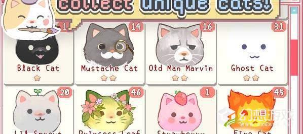 三只小猫图4