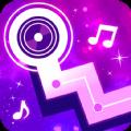 梦与音符  v1.0.0