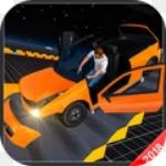 极端汽车3D