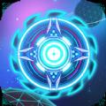 Helix Blast