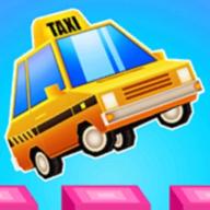 弹性出租车  v2.0