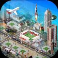 城市联盟  v1.0