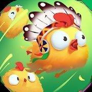 Bird Go