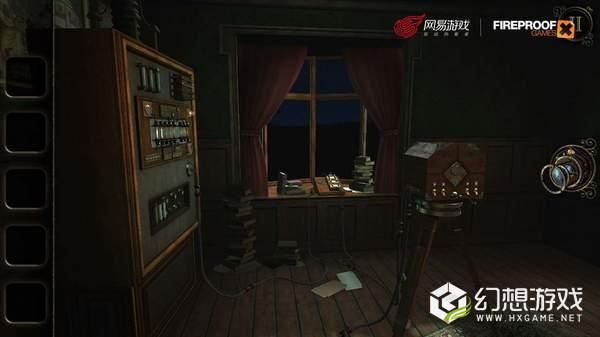 迷室3图2