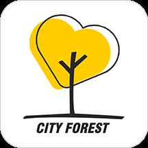 城市森林  v1.2.1