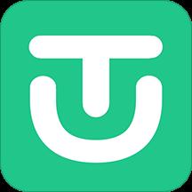 TeamU