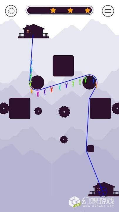 Zipline图2