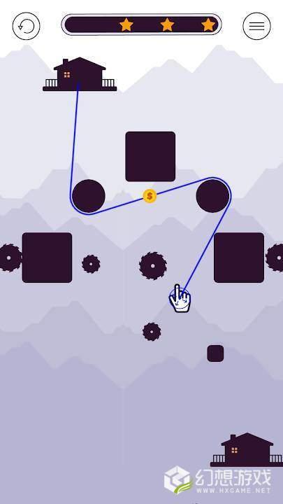 Zipline图4