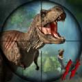 猎杀恐龙19