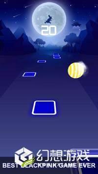Blackpink Hop图2