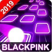 Blackpink Hop  v1.0