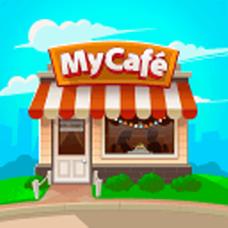 我们咖啡馆