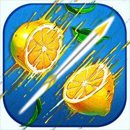 水果射击战
