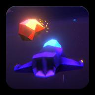 Meteor Run  v1.1