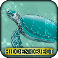 Hidden Object Ocean Adventure