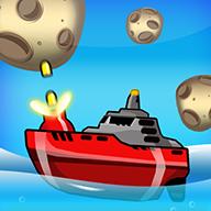Mr Gunboat