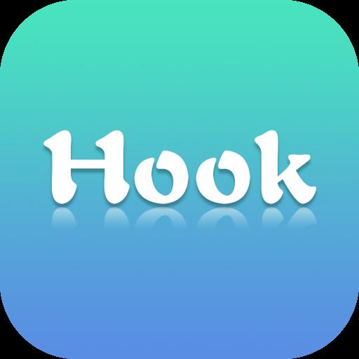 hook宝盒