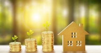 重金属投资的理财服务平台