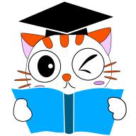 求学猫高考