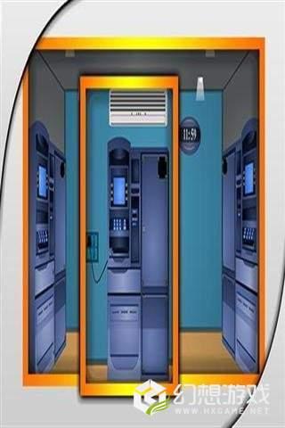 ATM逃生图3