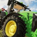 农业世界Pro2019