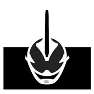 necrom bw  v1.0.1
