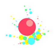 rollin dots