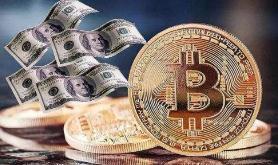 数字货币交易平台
