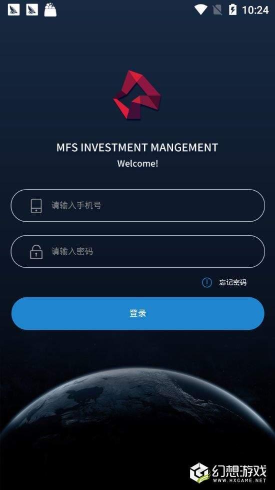 MFS玛雅币图2